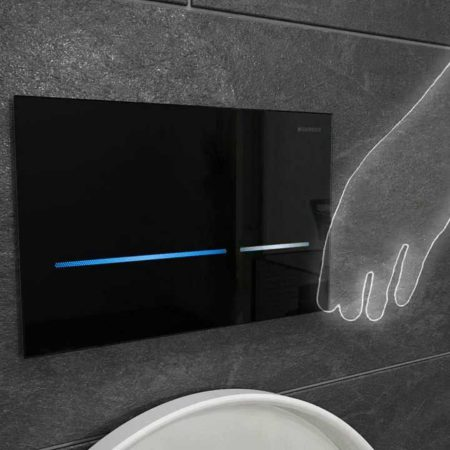 Lavo Bathroom Concepts Lavo Bathroom Concepts Lavo Bathrooms And