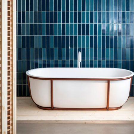 Simple Bathroom Accessories Za Basins Baths Toilets With Decorating