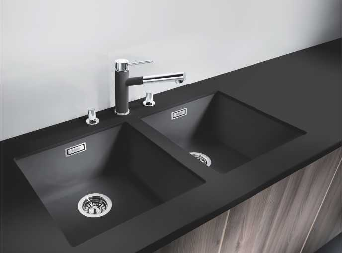 kitchen sink mixers south africa lavo bathroom concepts lavo bathroom concepts lavo 8516
