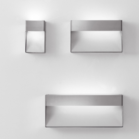 Bathroom Lights Cape Town lights | product categories | lavo bathrooms and bathroom