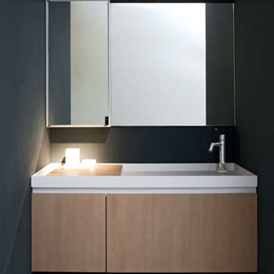 Bathroom Cabinets Cape Town 4x4 cabinet - lavo bathrooms and bathroom accessories in cape town