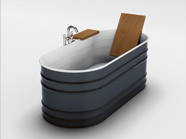 Bathroom Accessories Za freestanding baths cape town. lightboxavantage freestanding bath