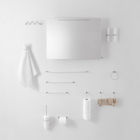 Vieques Bath Lavo Bathrooms And Bathroom Accessories In