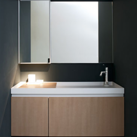 027 mirror cabinet lavo bathrooms and bathroom for Bathroom cabinets co za