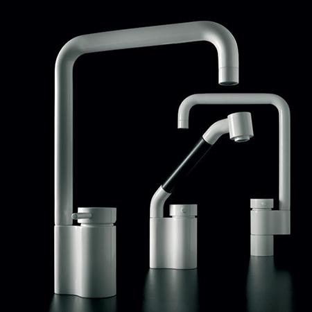 Lavo Bathroom Concepts Lavo Bathroom Concepts Lavo