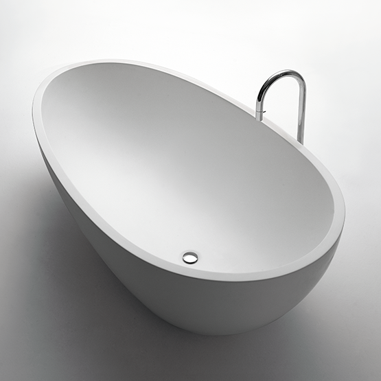 Spoon Bath Lavo Bathrooms and Bathroom Accessories in Cape Town
