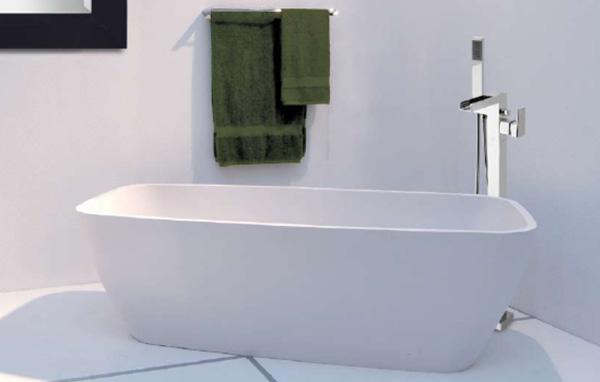 Freestanding Baths Cape Town Back Bathroom Renovations Services