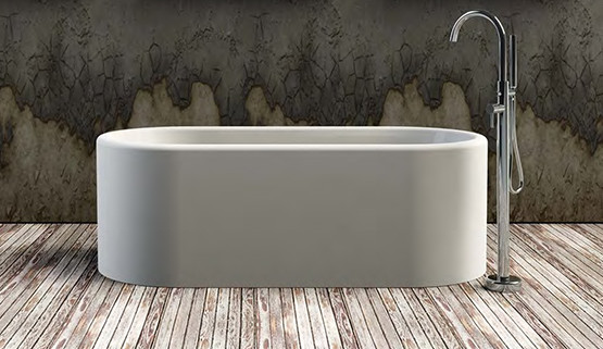 Adelaide Bath Lavo Bathrooms And Bathroom Accessories In Cape Town