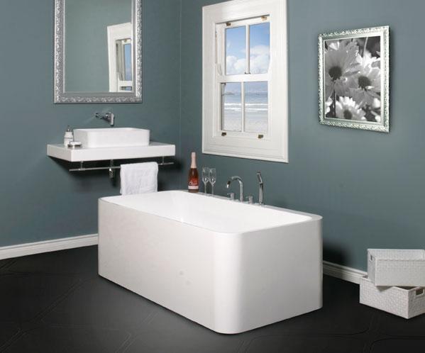 Avantage Freestanding Bath Avantage Lavo Bathrooms And Bathroom Accessories