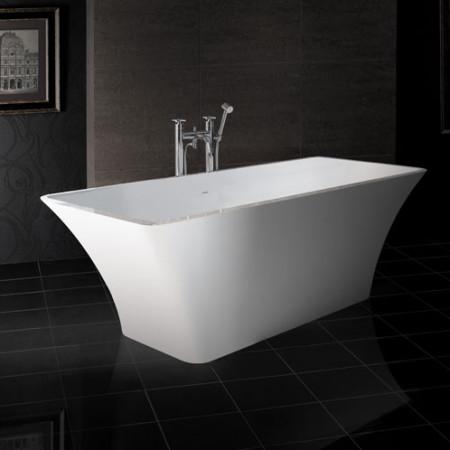 Cartesio Bath Lavo Bathrooms And Bathroom Accessories In Cape Town Bathroom
