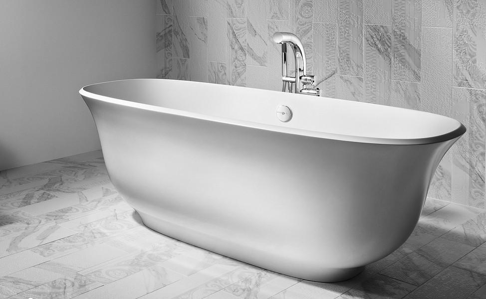 Amiata Bath Lavo Bathrooms And Bathroom Accessories In Cape Town