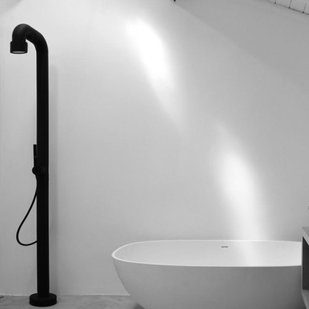Bathroom Lights Cape Town products archive - lavo bathrooms and bathroom accessories in cape