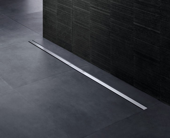 Cleanline Shower Channel Lavo Bathrooms And Bathroom