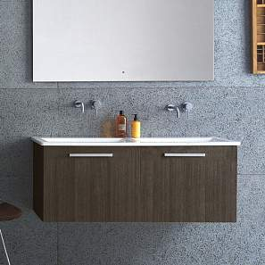 forty3 double vanity lavo bathrooms and bathroom accessories in cape town bathroom accessories