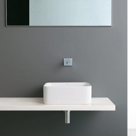 Althea Brands Lavo Bathrooms And Bathroom Accessories In Cape Town