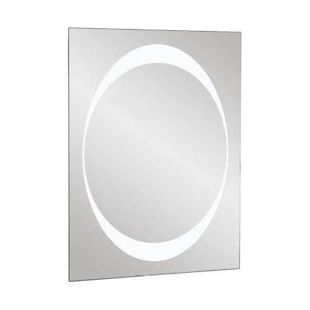 Bathroom Mirror Za bathroom mirrors - lavo bathroom concepts, cape town. mirrors.