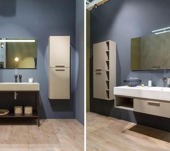 Emejing Arredo Bagno Globo Ideas - New Home Design 2018 - ummoa.us