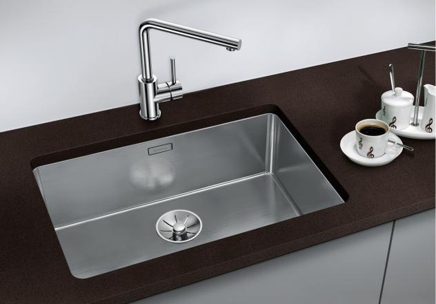 blanco bathroom sinks blanco andano 700 u lavo bathrooms and bathroom 12116