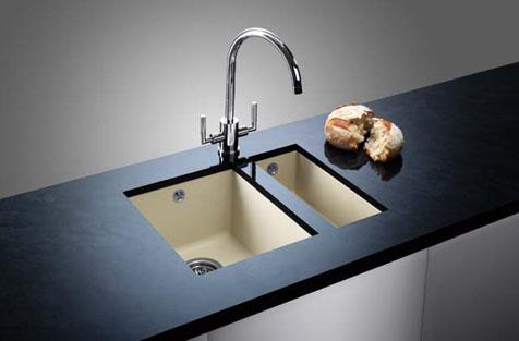 Blanco Subline 320 U   Lavo Bathrooms And Bathroom Accessories In Cape Town  Bathroom Accessories