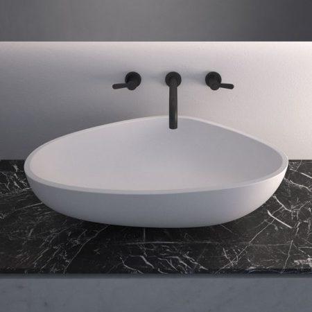 Matt Black Product Tags Lavo Bathrooms And Bathroom