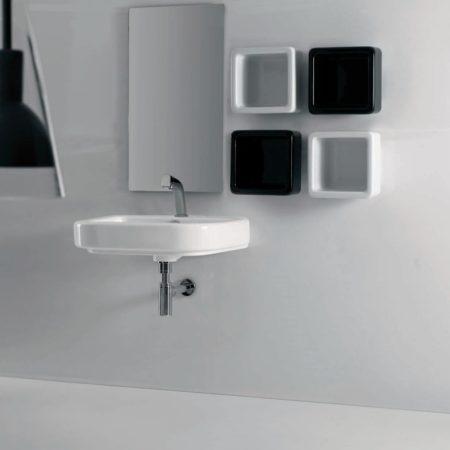 D-Style Basin