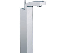 Hey Joe Tall Basin Mixer