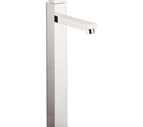 Logic Tall Basin Mixer