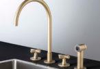 Fantini_Icona-Classic_Kitchen-Tapware_Sink-Set_British-Gold_3629001416