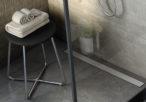 cosmic_bathroom_accessories_black_GEYSER_stool
