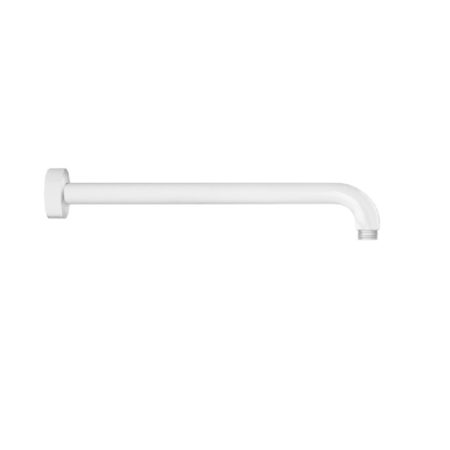 300mm shower arm