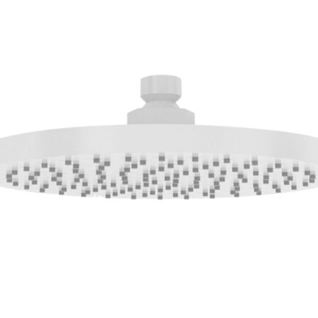 200mm shower head