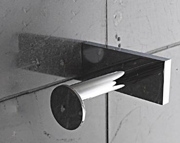 globo toilet paper holder