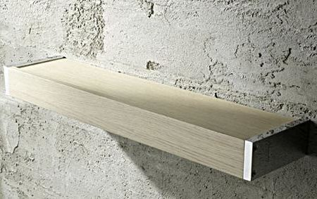 globo shelf 520mm