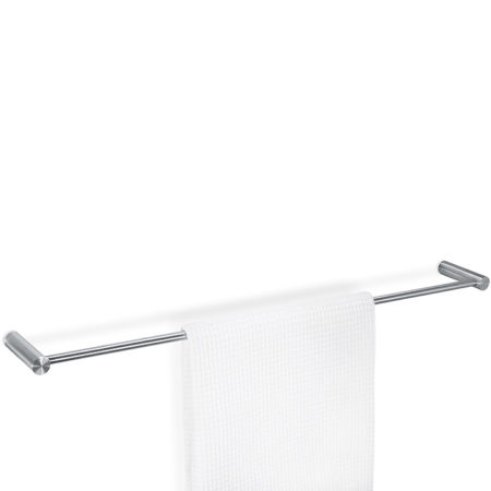 civio towel rail 600mm