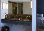 18-ATELIER+INTERIORS-RESIDENTIAL+DESIGN-HOUSE+MH-BEDROOM-ENSUITE