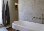 20-ATELIER+INTERIORS-RESIDENTIAL+DESIGN-HOUSE+MH-BEDROOM-ENSUITE-BATH