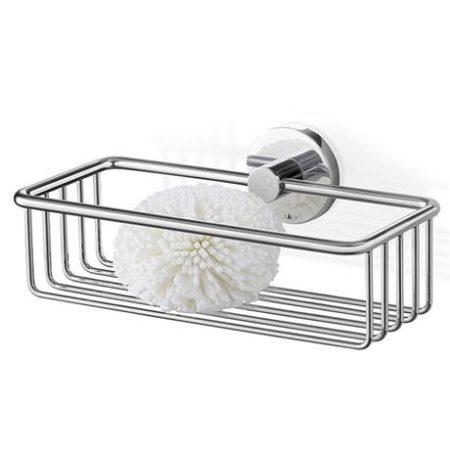 scala small shower basket