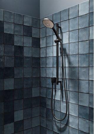 mpro shower rail kit